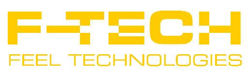 F-TECH usługi telekomunikacyjne